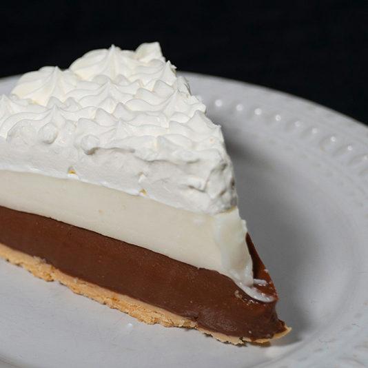Chocolate-Haupia-Cream-Pie