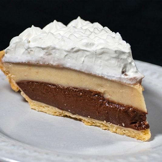 Chocolate-Peanut-Butter-Cream-Pie
