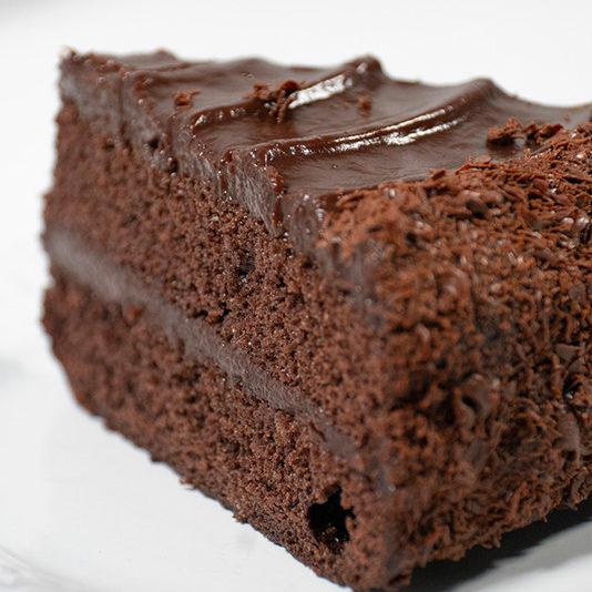 Dobash-Cake