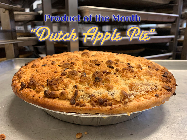 duch-apple-pie