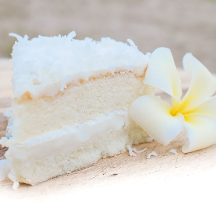 Coconut-Cake-