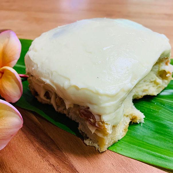 Cream-Cheese-Cinnamon-Roll