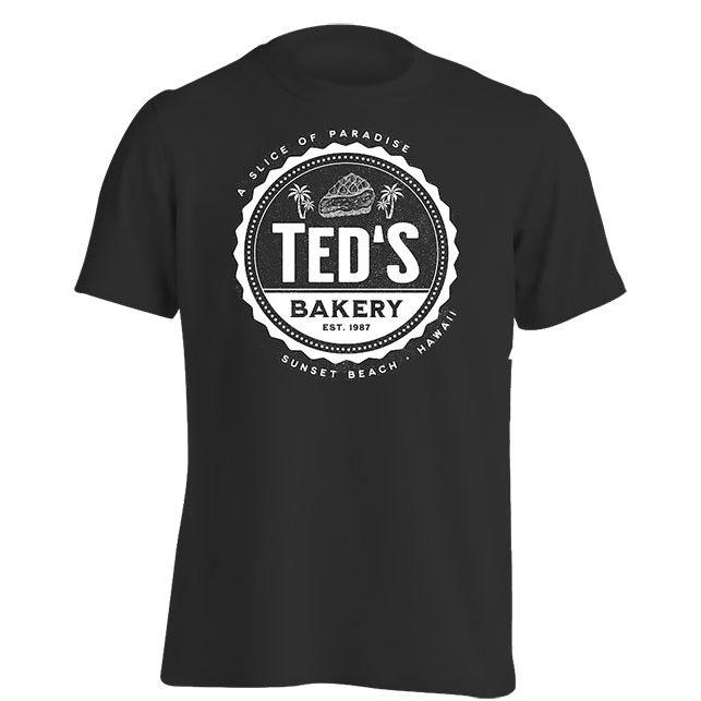 Tshirt-Individual3