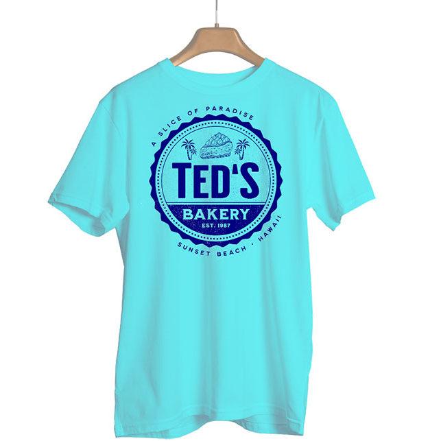 Tshirt-Individual4