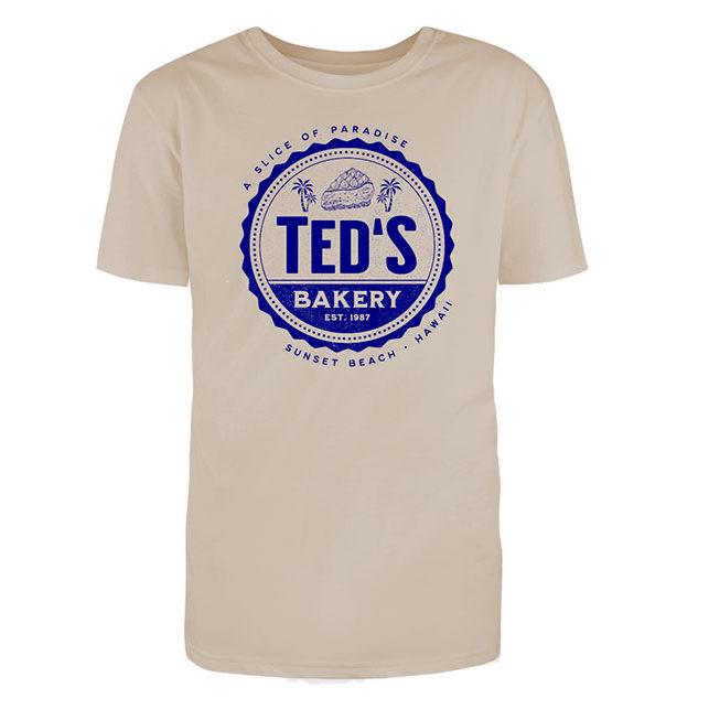Tshirt2-Individual